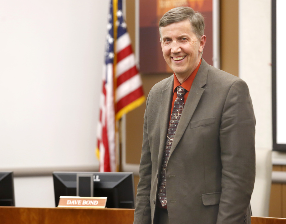 Kennewick's retiring superintendent says 'we've probably failed' if students don't learn this