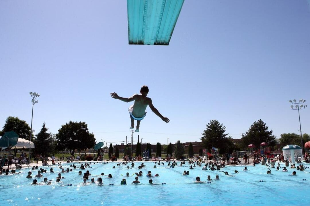 Pasco wants an aquatics center. Find out what it might look like this time around