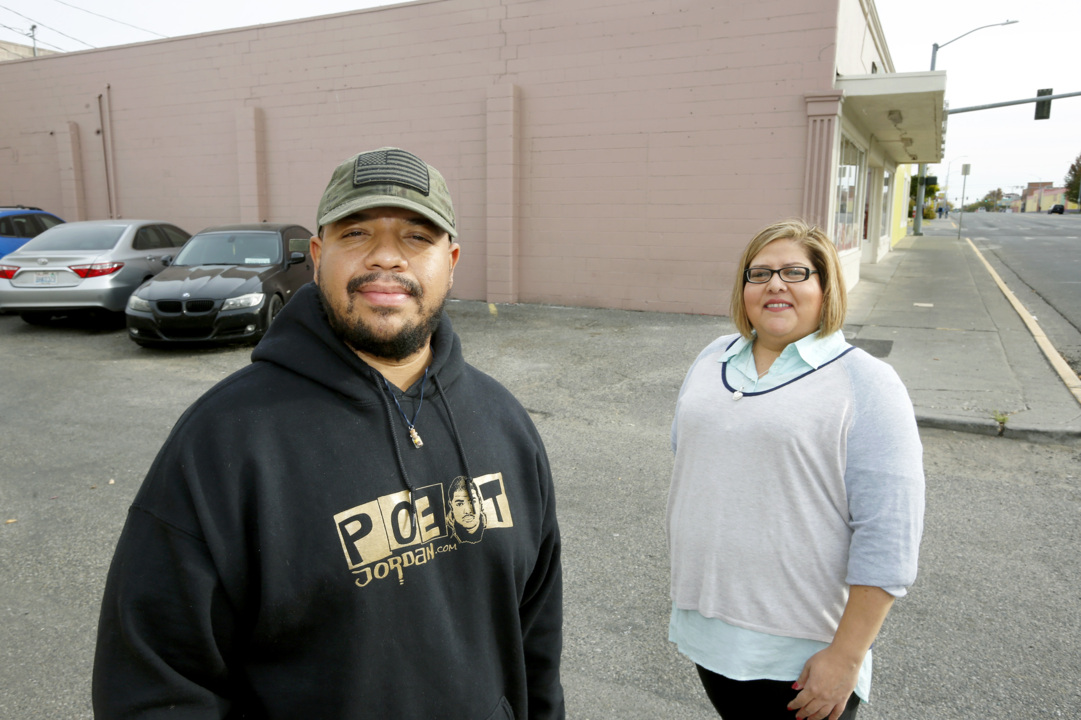 This Tri-Cities project for community healing and unity needs your help | Editorial