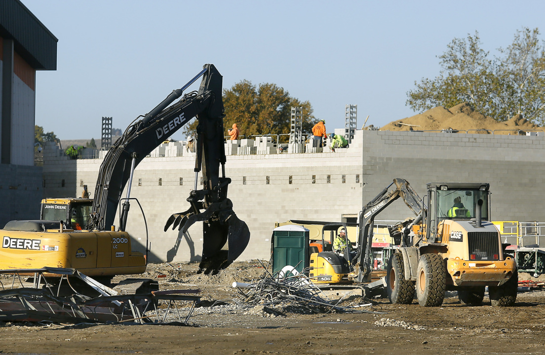 New high schools on the horizon for the Tri-Cities