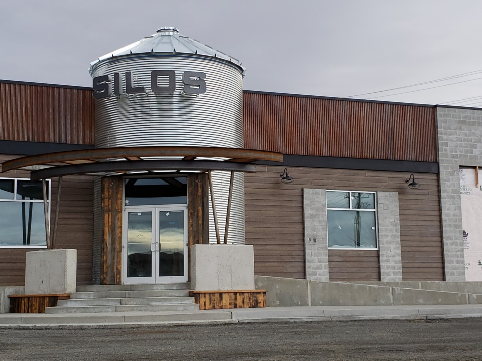These New Tri City Wa Restaurants Plan To Open In 2019 Tri City Herald