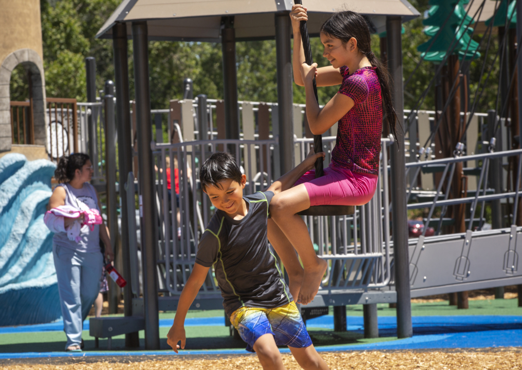 Toyota Of Tri Cities >> A Look At The New Playground Of Dreams Tri City Herald