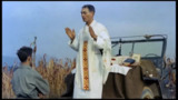 VIDEO: 'The Miracle of Father Kapaun' second teaser trailer
