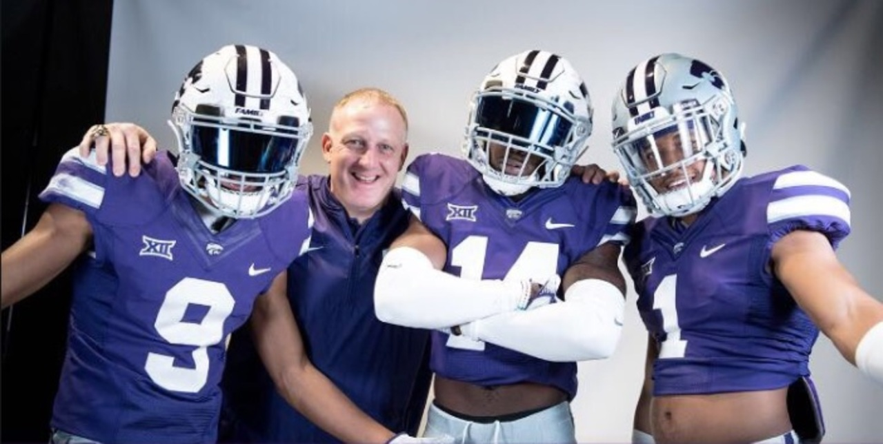 Here are some unsung K-State football players who could shine under Chris Klieman