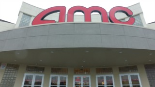 Tour the new AMC Theater in east Wichita