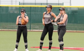 Maize South falls to defending state champions