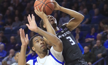 K-State needs more from its seniors ... and other thoughts from 47-46 loss at Tulsa