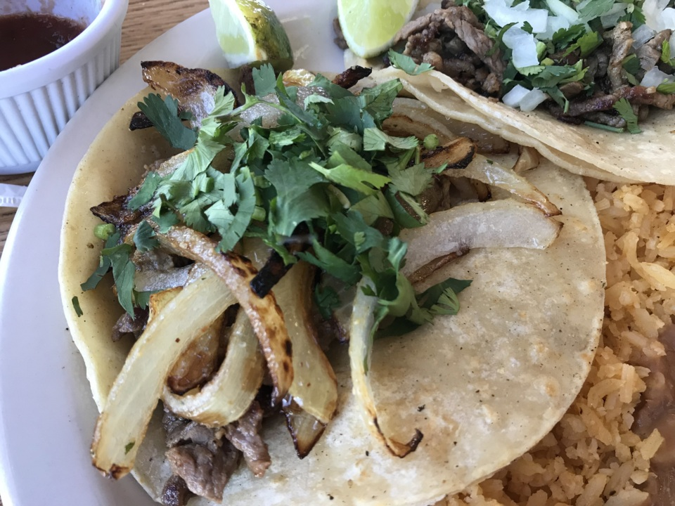 Crunchy insect tacos: They're on the menu at this new Wichita food business