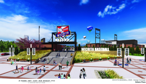 Time for city officials to slow down and be up front about ballpark development