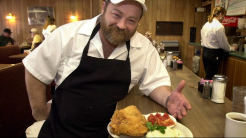 Owner of beloved Wichita diner facing serious health problems, his son is asking for help