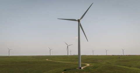 'A landmark case': After Kansas residents stop wind farm, is more resistance ahead?