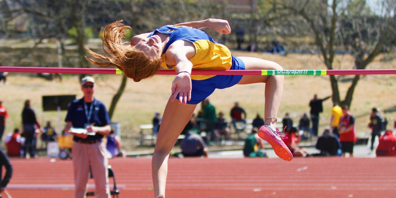 Ranking Wichita's top 50 track and field athletes to watch at state