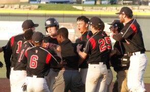 Heights, Maize play to 12-inning pitcher's duel in state quarterfinal
