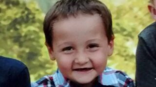 how a private detective found the body of missing boy lucas | the