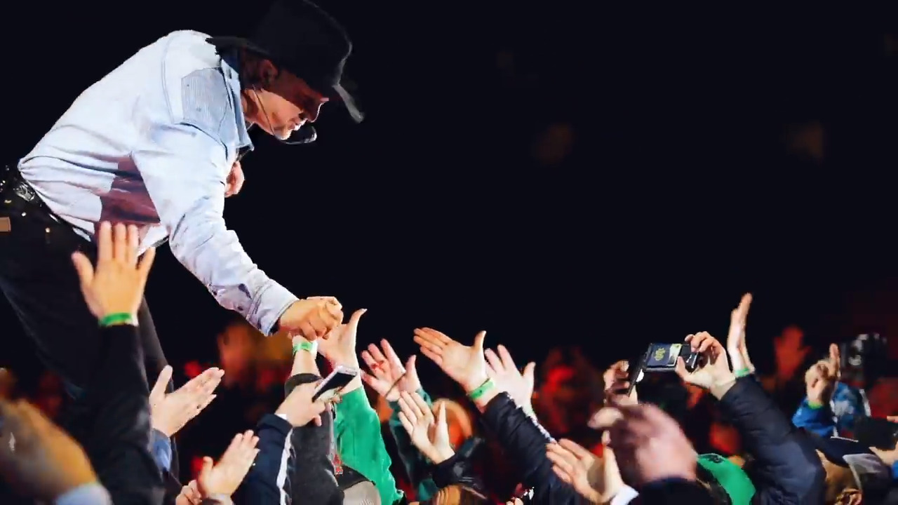 Garth Brooks tickets: 3 official ways to buy them for Boise