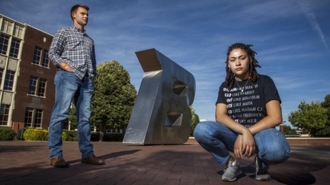 Emails forecast push to ban so-called Dreamers from Idaho Opportunity Scholarship