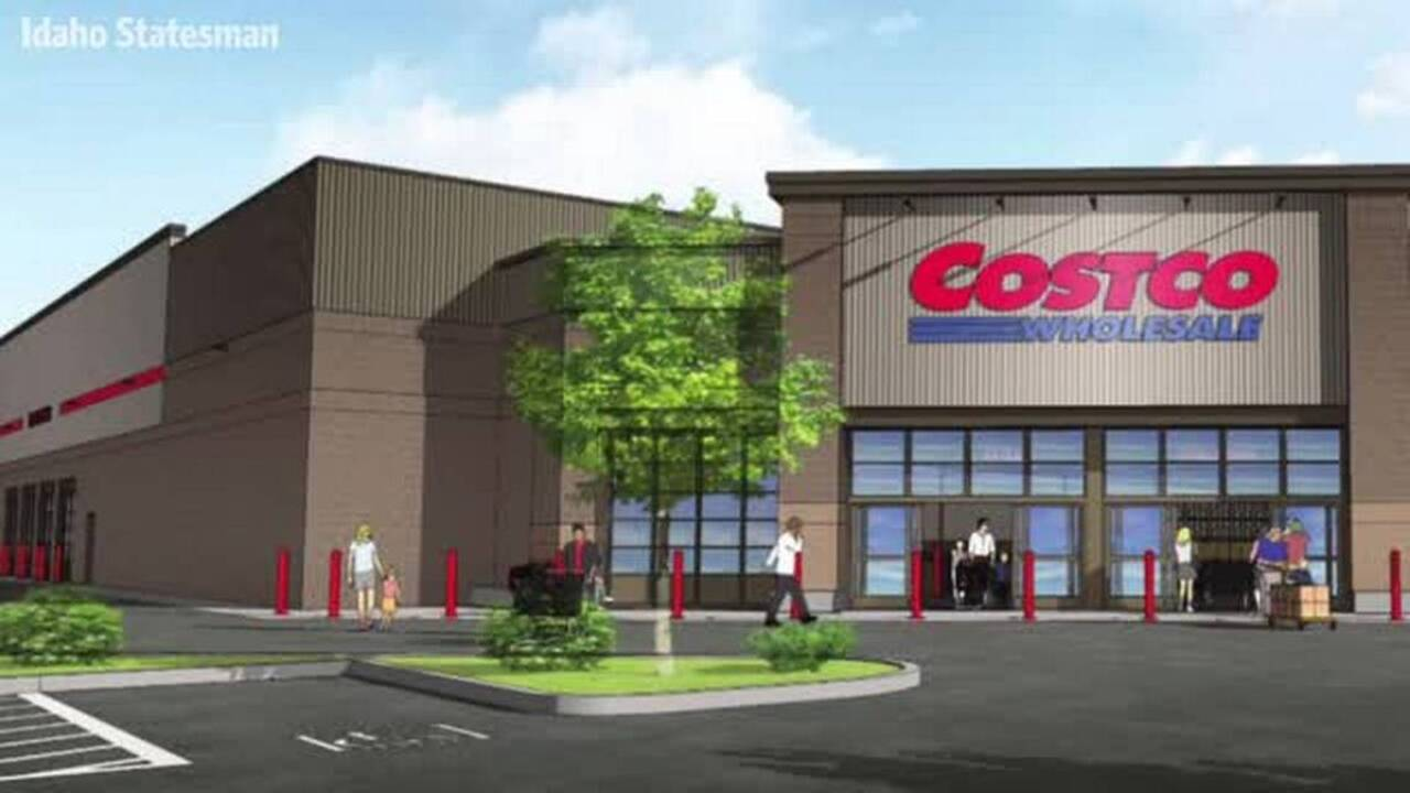New Costco Locations 2020.What To Expect At The Newly Approved Costco Coming To