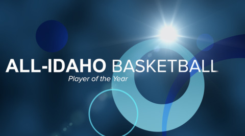2019 All-Idaho Basketball Players of the Year