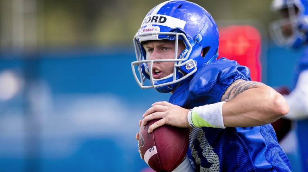 Instant Analysis: Backup QBs provide hope that Bachmeier injury won't derail Boise State
