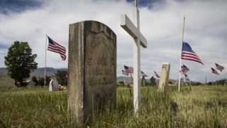 Remember Idaho's first soldiers who fought in the Philippine-American War