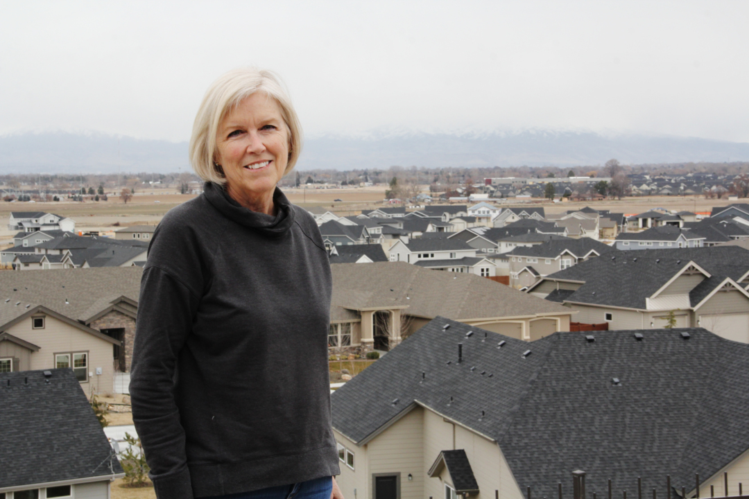 Dense development divides Meridian. Nampa wonders about Amazon. 10 stories to catch up on