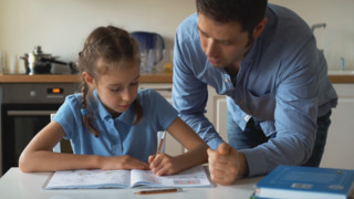 Back to school tips that will help your children have a great school year