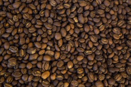 Local coffee roaster's attention to detail wins smiles one cup at a time