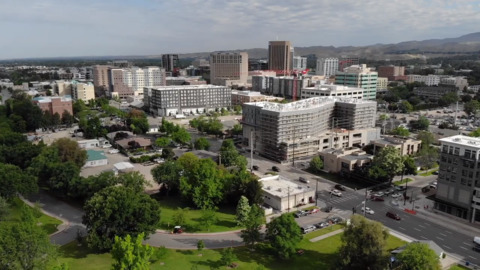Local governments, agencies have new tool to help factor growth