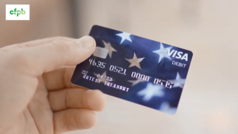 What to know about $600 or $1200 Economic Impact Payment Prepaid Cards