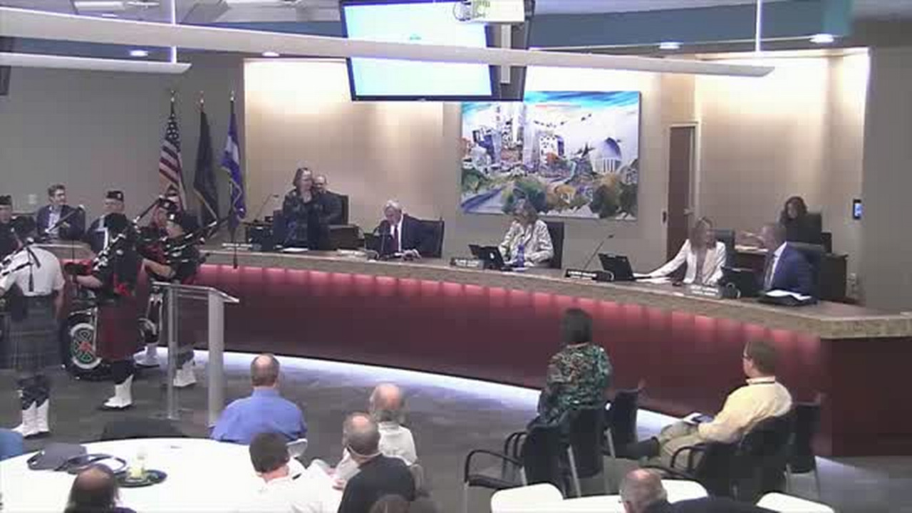 Here's who is running for Boise mayor and City Council