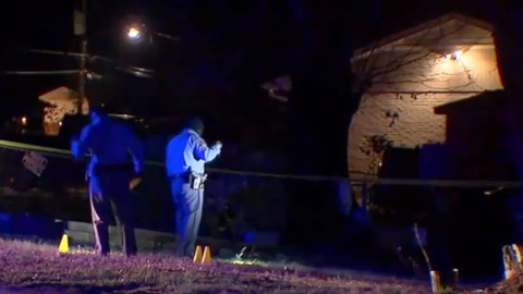 Teen left in serious condition after shooting in East Raleigh