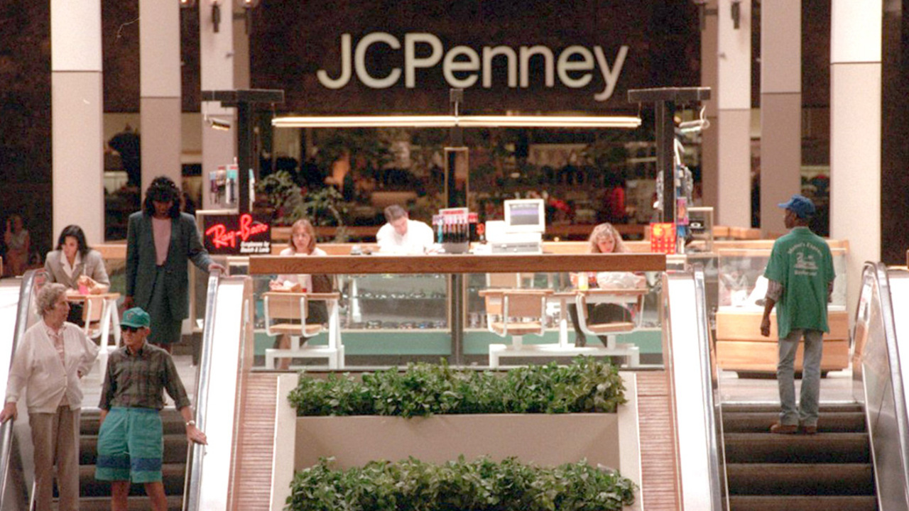 JC Penney closing in North Hills, marking an end of an era at Raleigh shopping center