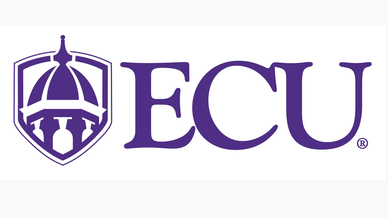 ECU trustee resigns and suggests NC House Speaker Tim Moore wants ECU chancellor job