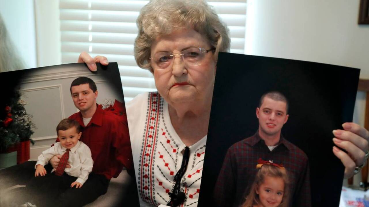 Jail deaths: NC inmates, including mentally ill, die
