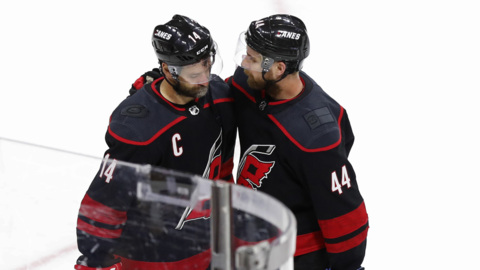 Five pressing questions for the Canes looking to next season