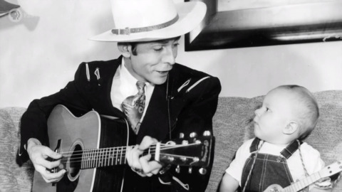 What to Watch on Sunday: The premiere of Ken Burns' 'Country Music' documentary