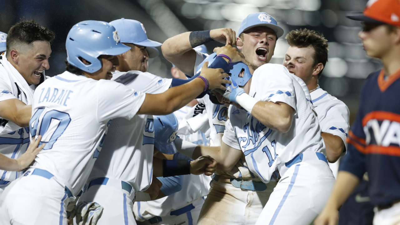 a54b981daa854 That s how UNC beat UVA in Wednesday s ACC tournament game