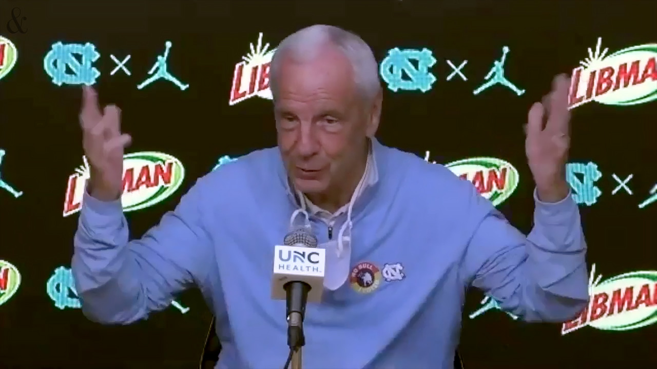 newsobserver.com - C.L. Brown - UNC basketball advances to Maui Invitational championship game with win over Stanford