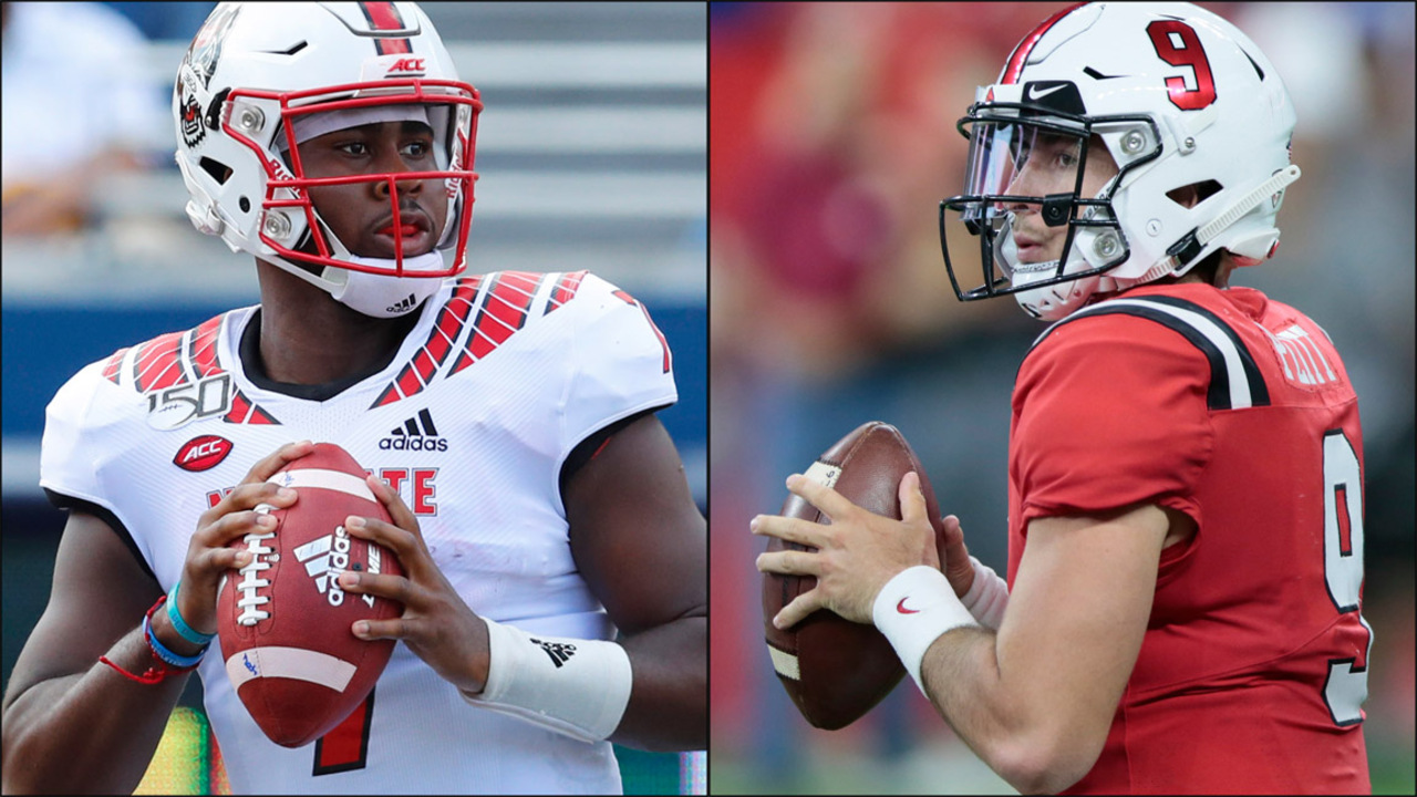 Ball State should expect a 'very angry' NC State football team on Saturday night