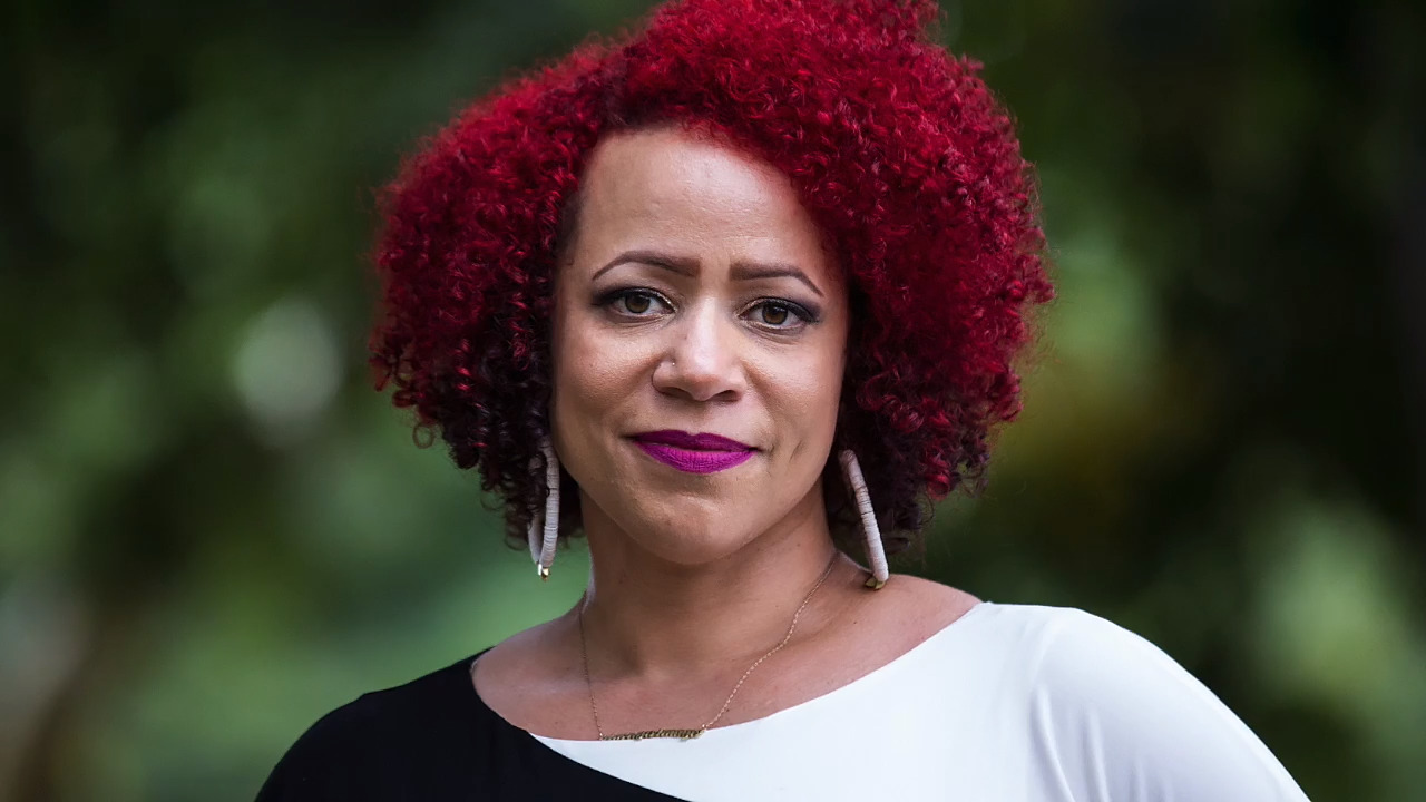 """Nikole Hannah-Jones Refuses to Join UNC's Faculty Without Tenure, Accuses """"Powerful Donor"""" of Hindering Her Bid For Tenure at University"""