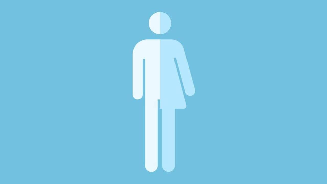 Understanding Hb2 North Carolina S Newest Law Solidifies State S