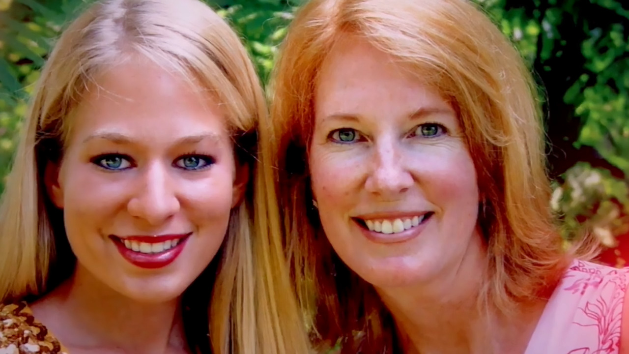 What to Watch on Friday: 20/20 has Beth Holloway's emotional return to Aruba