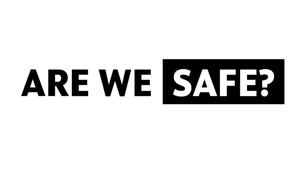News and Observer reporters awarded international grant for 'Are We Safe?' project
