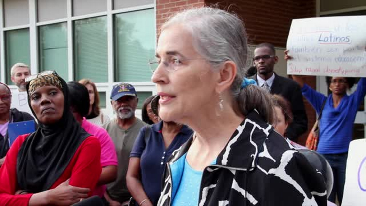 Chapel Hill-Carrboro school board to ask former member to fill vacancy