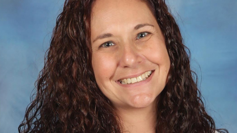 Wake County teacher dies from COVID complications. She regretted not getting vaccine