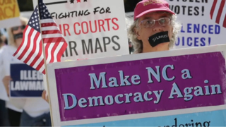 The NC legislature is back. Here's what you need to know.