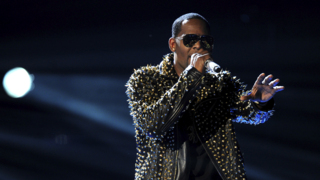 #MuteRKelly effort wants to cancel R. Kelly's Greensboro concert after sexual assault allegations