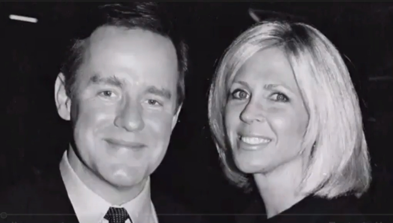 What to Watch on Thursday: ABC News special looks at 'The Last Days of Phil Hartman'