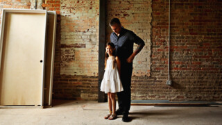 Chef Scott Crawford will name his next Raleigh restaurant after his daughter, Jolie