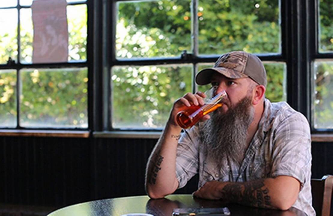 Craft Breweries To Open In Orange County